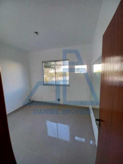 8c384a0d-136a-41d9-8c76-9f064f - Apartamento 2 quartos para alugar Tauá, Rio de Janeiro - R$ 1.200 - DIAP20037 - 5