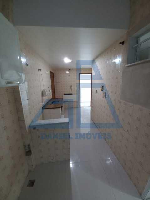 8f42c644-ff02-4b79-836f-6c46db - Apartamento 2 quartos para alugar Tauá, Rio de Janeiro - R$ 1.200 - DIAP20037 - 10