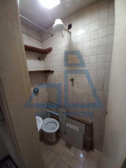 9a3be963-a900-4ff4-b923-640e9e - Apartamento 2 quartos para alugar Tauá, Rio de Janeiro - R$ 1.200 - DIAP20037 - 14