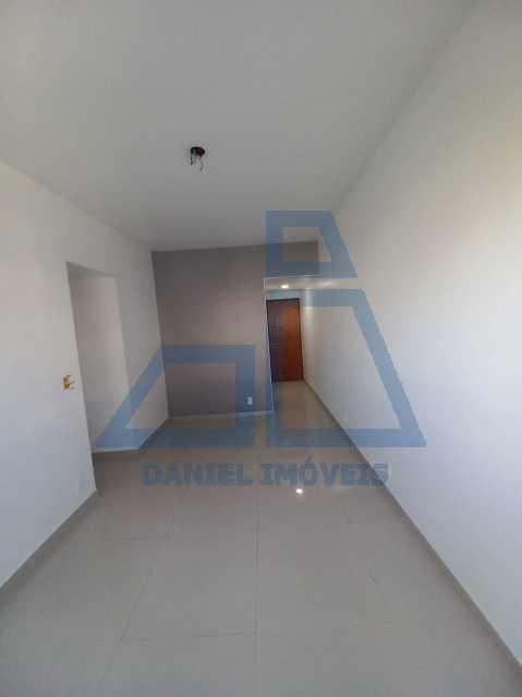 38bd37a9-b89d-4f52-92b8-0398cf - Apartamento 2 quartos para alugar Tauá, Rio de Janeiro - R$ 1.200 - DIAP20037 - 6