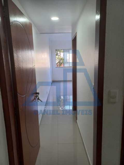 46a739b1-67d6-4407-8441-7b34ea - Apartamento 2 quartos para alugar Tauá, Rio de Janeiro - R$ 1.200 - DIAP20037 - 1