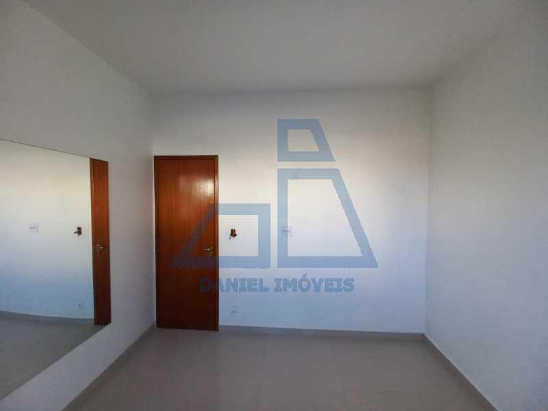 94c63475-4c7d-4835-b6bd-d82125 - Apartamento 2 quartos para alugar Tauá, Rio de Janeiro - R$ 1.200 - DIAP20037 - 9