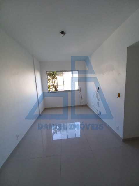 4781ca21-3cb1-4bf3-bf1d-38fa70 - Apartamento 2 quartos para alugar Tauá, Rio de Janeiro - R$ 1.200 - DIAP20037 - 3