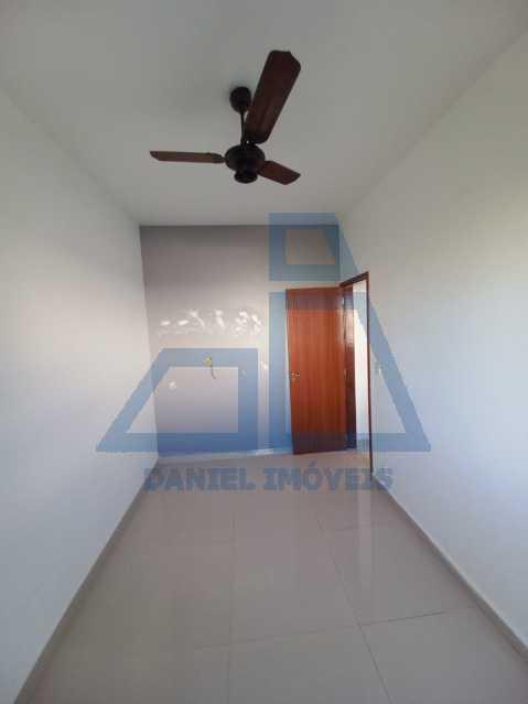 45461d6e-26cc-4757-a9d2-784757 - Apartamento 2 quartos para alugar Tauá, Rio de Janeiro - R$ 1.200 - DIAP20037 - 8