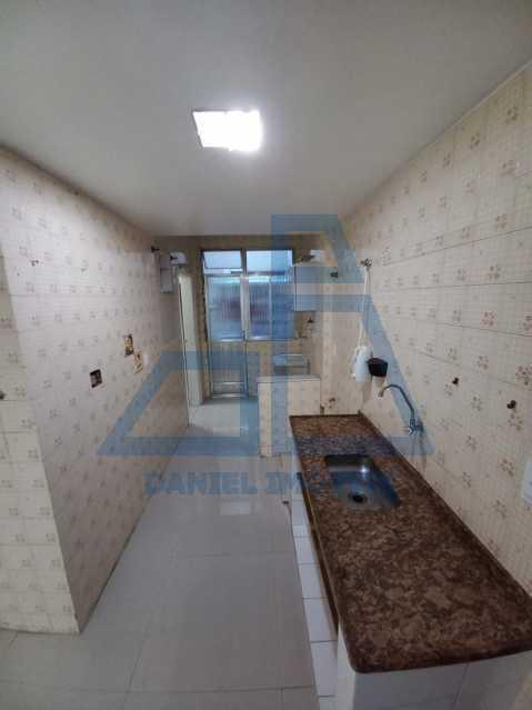 64165848-78d7-427b-80b2-9cf65e - Apartamento 2 quartos para alugar Tauá, Rio de Janeiro - R$ 1.200 - DIAP20037 - 16