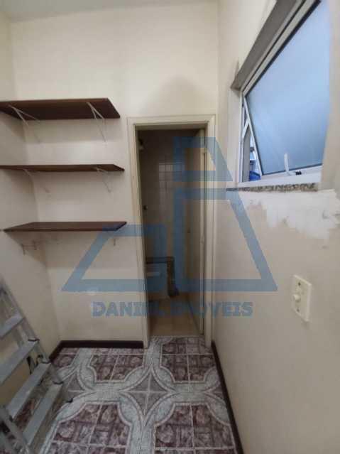 a890b29e-2f80-4697-b220-533467 - Apartamento 2 quartos para alugar Tauá, Rio de Janeiro - R$ 1.200 - DIAP20037 - 13