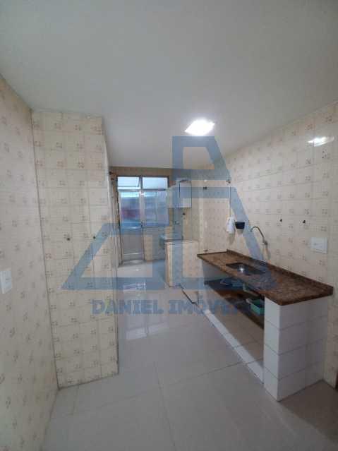 ba486f05-8cff-455f-b49d-2b6587 - Apartamento 2 quartos para alugar Tauá, Rio de Janeiro - R$ 1.200 - DIAP20037 - 15