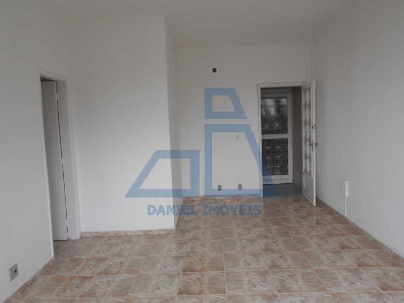 DSCN1735 - Apartamento 3 quartos para alugar Tauá, Rio de Janeiro - R$ 1.400 - DIAP30016 - 3