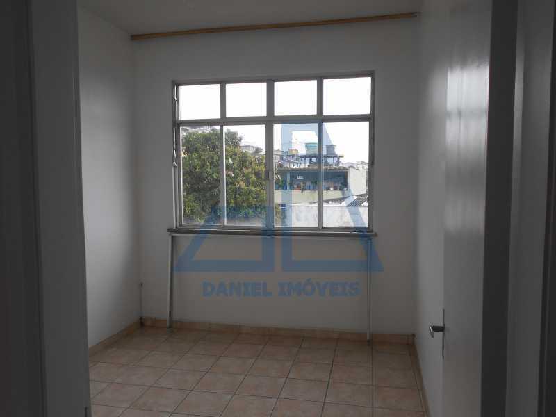 DSCN1737 - Apartamento 3 quartos para alugar Tauá, Rio de Janeiro - R$ 1.400 - DIAP30016 - 5
