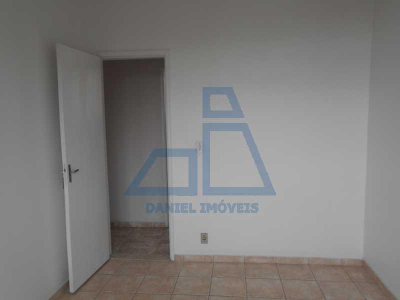 DSCN1738 - Apartamento 3 quartos para alugar Tauá, Rio de Janeiro - R$ 1.400 - DIAP30016 - 6
