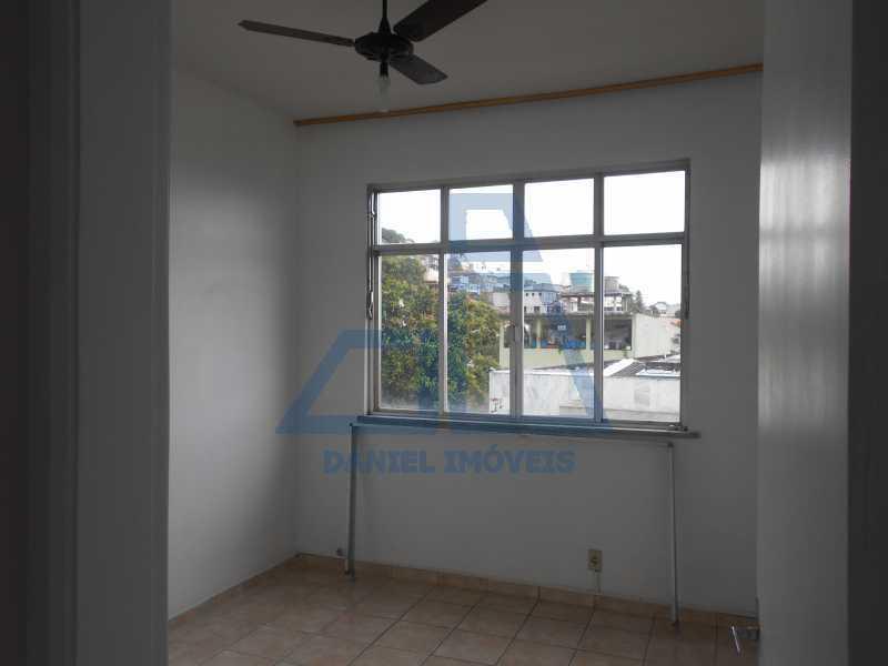 DSCN1739 - Apartamento 3 quartos para alugar Tauá, Rio de Janeiro - R$ 1.400 - DIAP30016 - 7