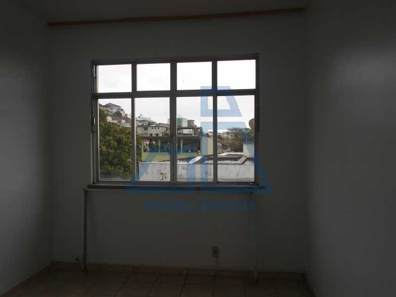 DSCN1740 - Apartamento 3 quartos para alugar Tauá, Rio de Janeiro - R$ 1.400 - DIAP30016 - 8