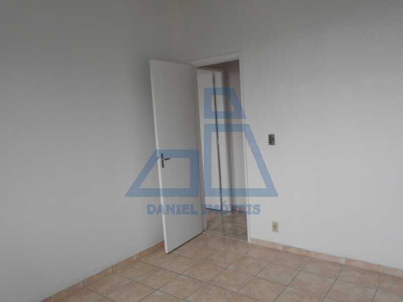 DSCN1742 - Apartamento 3 quartos para alugar Tauá, Rio de Janeiro - R$ 1.400 - DIAP30016 - 9