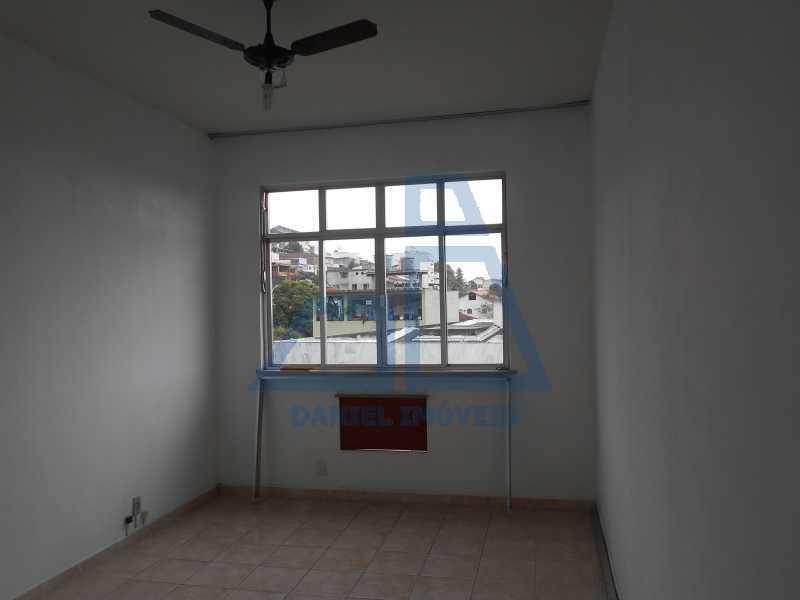 DSCN1744 - Apartamento 3 quartos para alugar Tauá, Rio de Janeiro - R$ 1.400 - DIAP30016 - 10