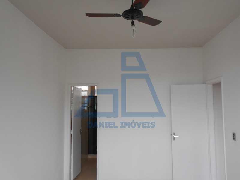 DSCN1745 - Apartamento 3 quartos para alugar Tauá, Rio de Janeiro - R$ 1.400 - DIAP30016 - 11