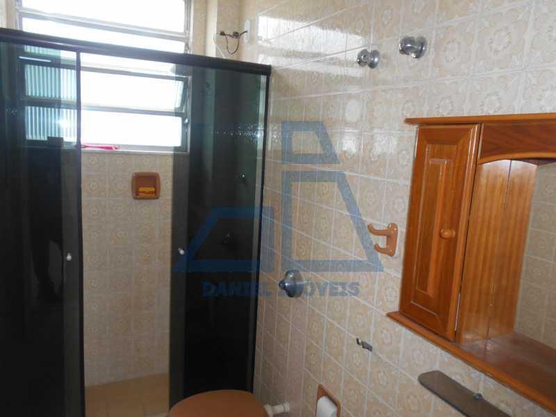 DSCN1750 - Apartamento 3 quartos para alugar Tauá, Rio de Janeiro - R$ 1.400 - DIAP30016 - 15
