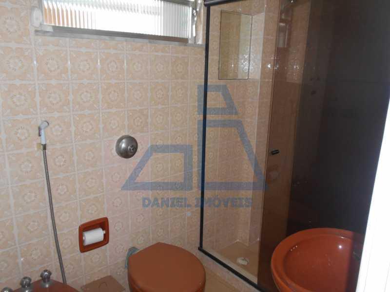DSCN1752 - Apartamento 3 quartos para alugar Tauá, Rio de Janeiro - R$ 1.400 - DIAP30016 - 16