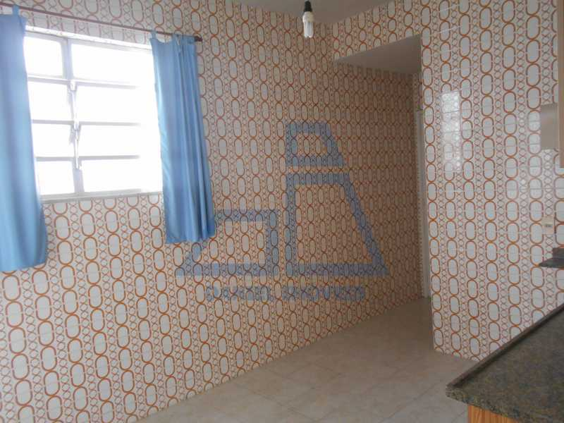 DSCN1754 - Apartamento 3 quartos para alugar Tauá, Rio de Janeiro - R$ 1.400 - DIAP30016 - 17