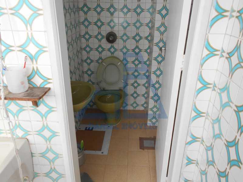 DSCN1758 - Apartamento 3 quartos para alugar Tauá, Rio de Janeiro - R$ 1.400 - DIAP30016 - 21
