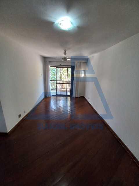 20210818_110652 - Apartamento 3 quartos para venda e aluguel Jardim Guanabara, Rio de Janeiro - R$ 680.000 - DIAP30017 - 4