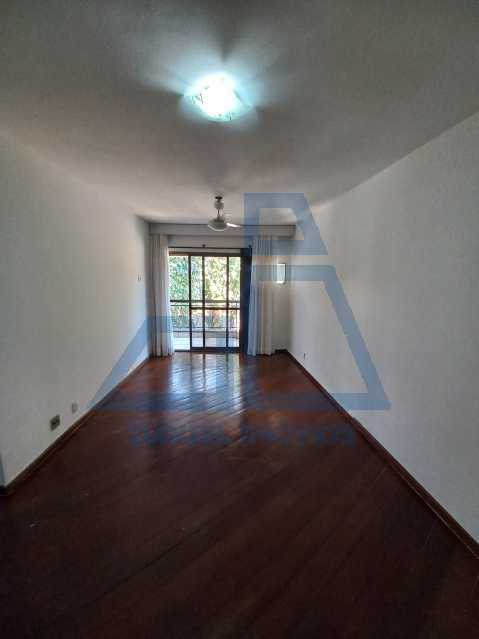 20210818_110656 - Apartamento 3 quartos para venda e aluguel Jardim Guanabara, Rio de Janeiro - R$ 680.000 - DIAP30017 - 5