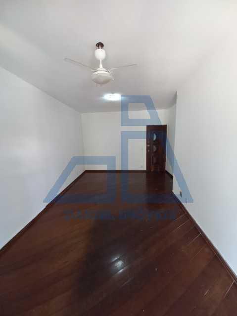 20210818_110722 - Apartamento 3 quartos para venda e aluguel Jardim Guanabara, Rio de Janeiro - R$ 680.000 - DIAP30017 - 6