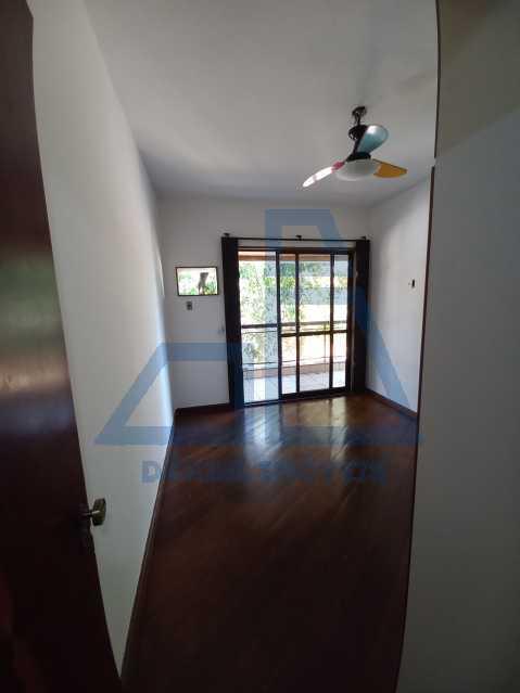 20210818_110740 - Apartamento 3 quartos para venda e aluguel Jardim Guanabara, Rio de Janeiro - R$ 680.000 - DIAP30017 - 9