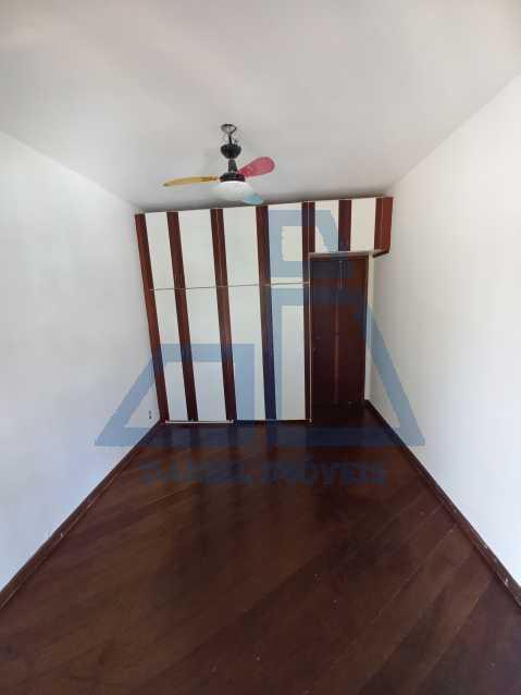 20210818_110757 - Apartamento 3 quartos para venda e aluguel Jardim Guanabara, Rio de Janeiro - R$ 680.000 - DIAP30017 - 7
