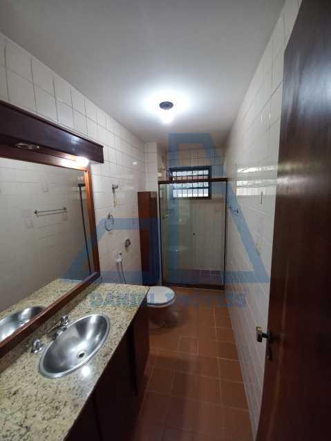 20210818_110839 - Apartamento 3 quartos para venda e aluguel Jardim Guanabara, Rio de Janeiro - R$ 680.000 - DIAP30017 - 10