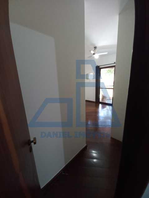 20210818_110957 - Apartamento 3 quartos para venda e aluguel Jardim Guanabara, Rio de Janeiro - R$ 680.000 - DIAP30017 - 8