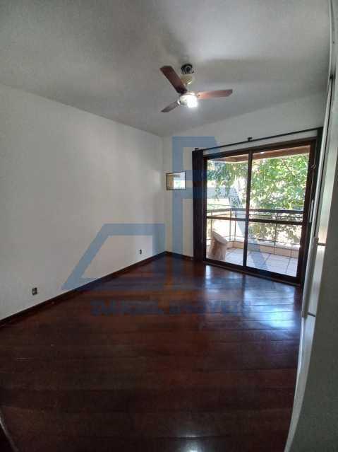 20210818_111004 - Apartamento 3 quartos para venda e aluguel Jardim Guanabara, Rio de Janeiro - R$ 680.000 - DIAP30017 - 12