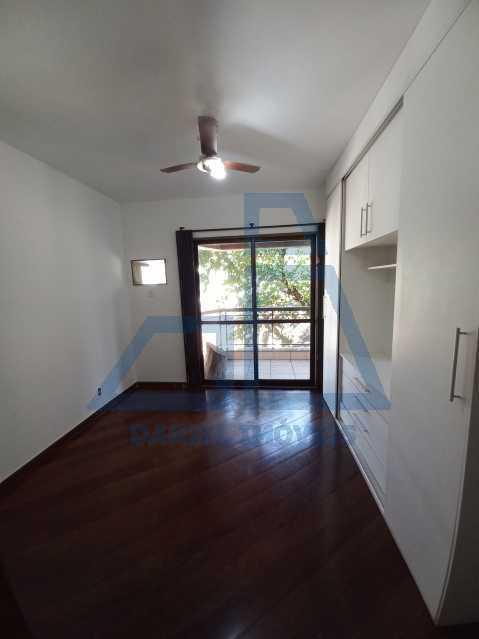 20210818_111012 - Apartamento 3 quartos para venda e aluguel Jardim Guanabara, Rio de Janeiro - R$ 680.000 - DIAP30017 - 13