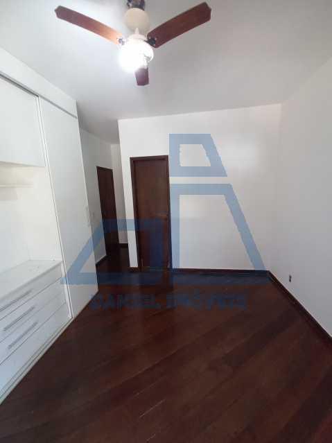 20210818_111034 - Apartamento 3 quartos para venda e aluguel Jardim Guanabara, Rio de Janeiro - R$ 680.000 - DIAP30017 - 14