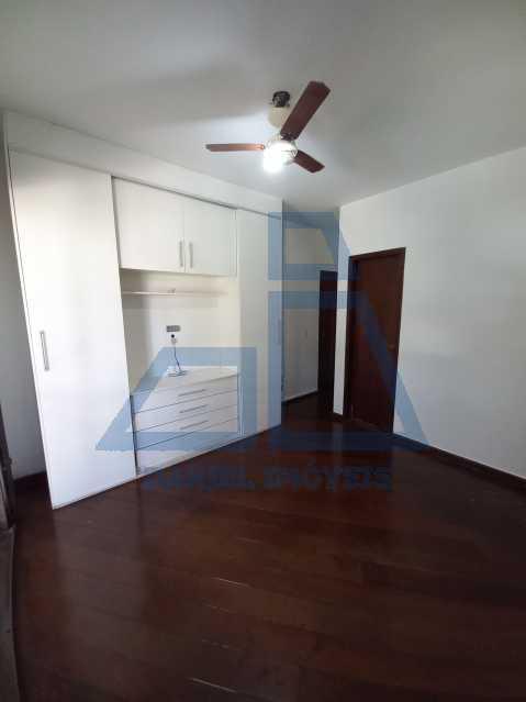 20210818_111043 - Apartamento 3 quartos para venda e aluguel Jardim Guanabara, Rio de Janeiro - R$ 680.000 - DIAP30017 - 15