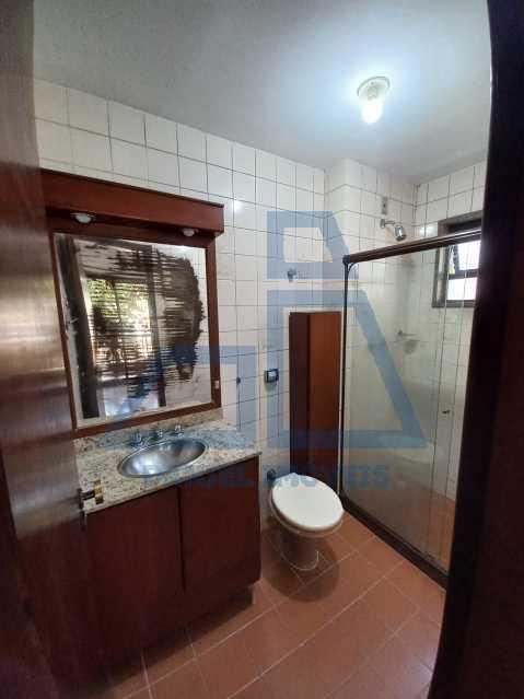 20210818_111104 - Apartamento 3 quartos para venda e aluguel Jardim Guanabara, Rio de Janeiro - R$ 680.000 - DIAP30017 - 20