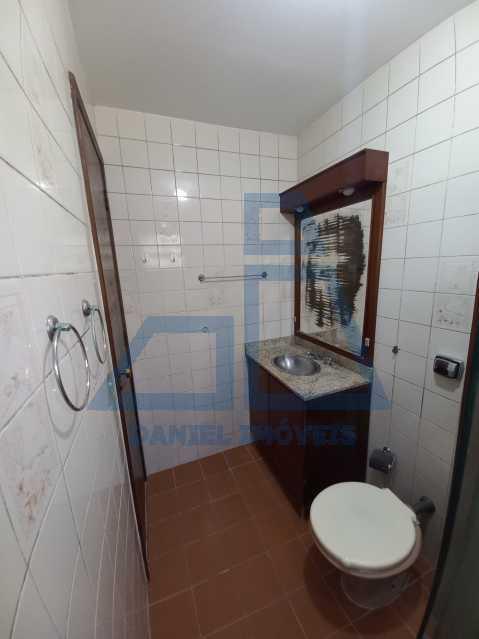 20210818_111118 - Apartamento 3 quartos para venda e aluguel Jardim Guanabara, Rio de Janeiro - R$ 680.000 - DIAP30017 - 19