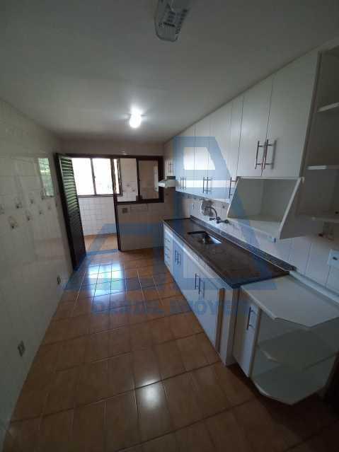 20210818_111255 - Apartamento 3 quartos para venda e aluguel Jardim Guanabara, Rio de Janeiro - R$ 680.000 - DIAP30017 - 16