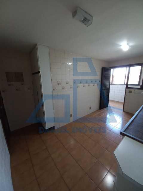 20210818_111303 - Apartamento 3 quartos para venda e aluguel Jardim Guanabara, Rio de Janeiro - R$ 680.000 - DIAP30017 - 17