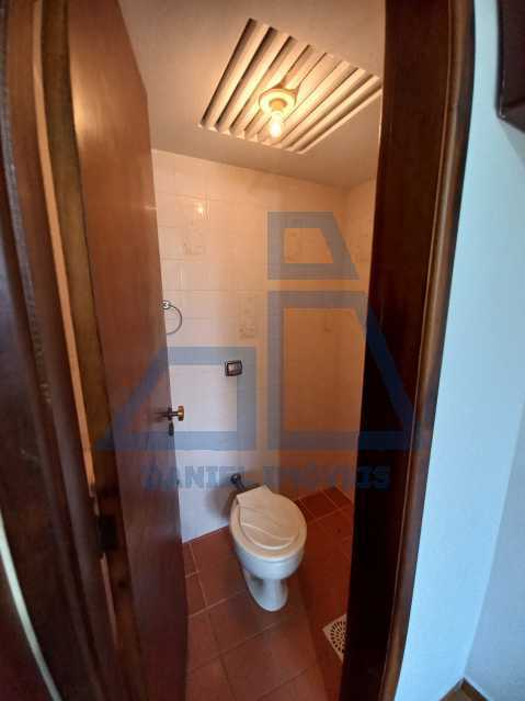 20210818_111406 - Apartamento 3 quartos para venda e aluguel Jardim Guanabara, Rio de Janeiro - R$ 680.000 - DIAP30017 - 23