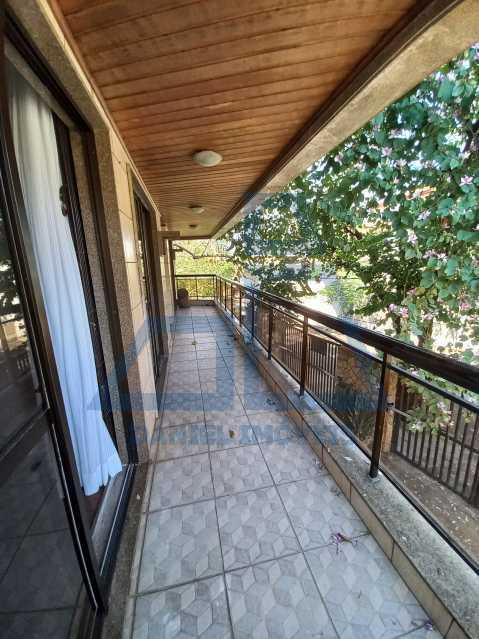 20210818_111458 - Apartamento 3 quartos para venda e aluguel Jardim Guanabara, Rio de Janeiro - R$ 680.000 - DIAP30017 - 1