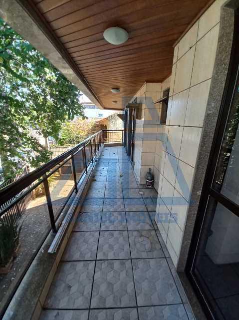 20210818_111509 - Apartamento 3 quartos para venda e aluguel Jardim Guanabara, Rio de Janeiro - R$ 680.000 - DIAP30017 - 3