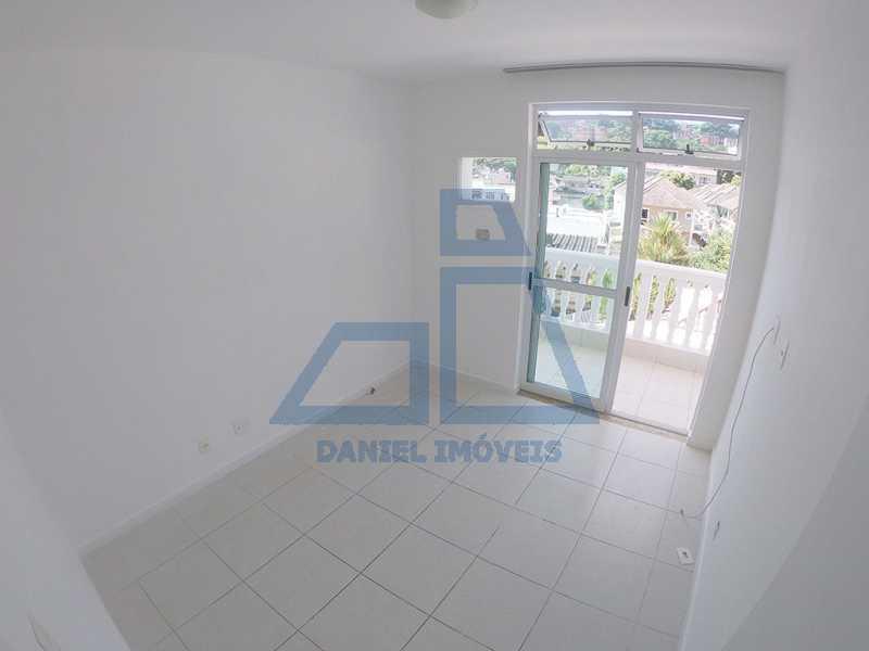 7c59e195-c78d-46af-b89f-803351 - Apartamento para alugar Praia da Bandeira, Rio de Janeiro - R$ 2.100 - DIAP00004 - 8