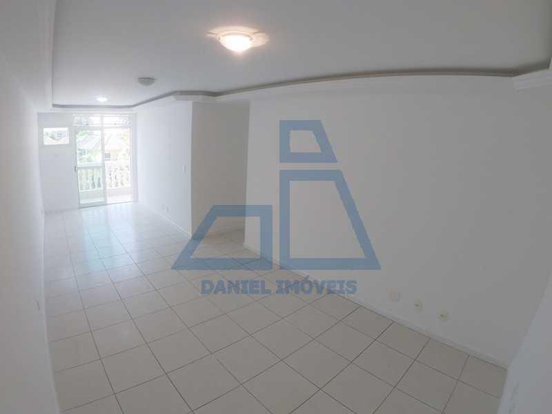 9b2b9ece-1490-49b3-b52b-f4e467 - Apartamento para alugar Praia da Bandeira, Rio de Janeiro - R$ 2.100 - DIAP00004 - 10
