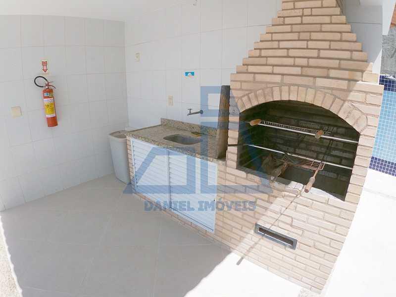 13a99ae8-d1f9-449e-a7f2-2bdf1a - Apartamento para alugar Praia da Bandeira, Rio de Janeiro - R$ 2.100 - DIAP00004 - 12