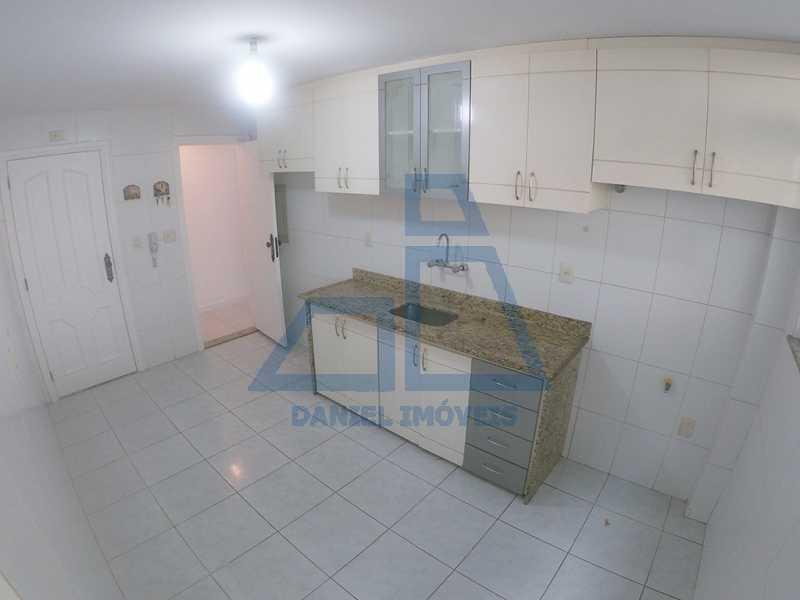 24ad0edc-11e6-4498-97f5-0677da - Apartamento para alugar Praia da Bandeira, Rio de Janeiro - R$ 2.100 - DIAP00004 - 11