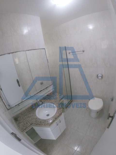 87c44883-073e-4a3a-a09e-2a2976 - Apartamento para alugar Praia da Bandeira, Rio de Janeiro - R$ 2.100 - DIAP00004 - 17