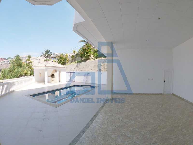 408a46da-2a85-4c5d-bbbb-eaba78 - Apartamento para alugar Praia da Bandeira, Rio de Janeiro - R$ 2.100 - DIAP00004 - 18