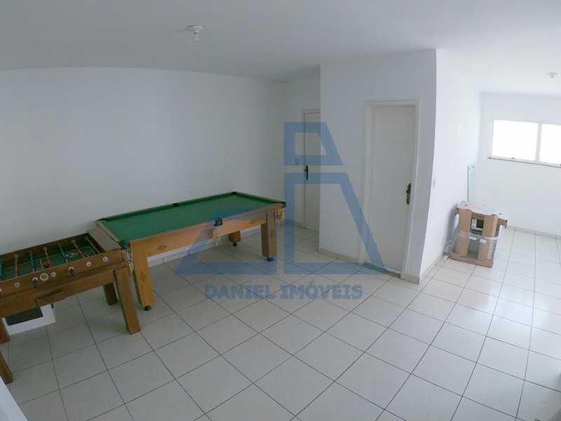 648f71e0-2c65-4292-bb25-5f556a - Apartamento para alugar Praia da Bandeira, Rio de Janeiro - R$ 2.100 - DIAP00004 - 19