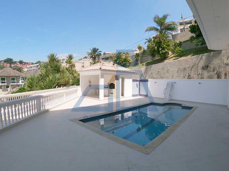 4182a539-8319-480c-814f-62cbb5 - Apartamento para alugar Praia da Bandeira, Rio de Janeiro - R$ 2.100 - DIAP00004 - 20