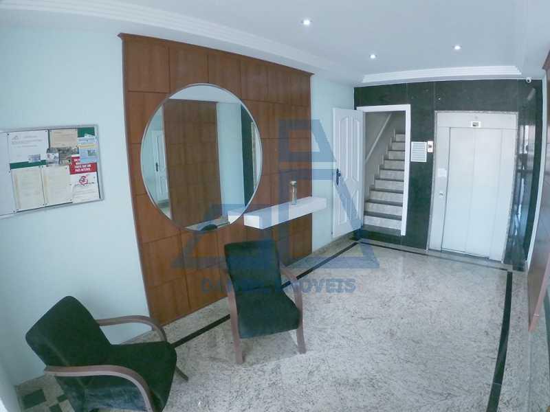 0054099d-a871-4dda-bf46-50073c - Apartamento para alugar Praia da Bandeira, Rio de Janeiro - R$ 2.100 - DIAP00004 - 21